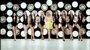 Цветелина Янева - Алергична / Официално видео - 720p