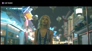 Lil Debbie - Me and You (official Video)