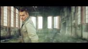 """""""Бъди Героя"""" (Making) - Mr. Vog"""