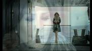 Sibel Can - Son Vapur ft Soner Sar kabaday Orjinal Video Klip 2011 - Youtube