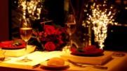 ♡♡♡ Richard Elliot ♡♡♡ All Night... ♡♡♡