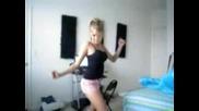 Shake It Klati Go