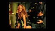 Cristina Milian - Dip It Low