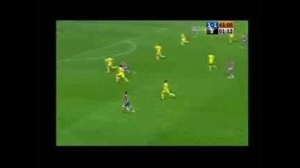 F. Torres, Fantastic