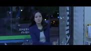 A moment to remember (2004) / така се създават спомените...
