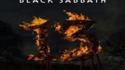 Black Sabbath - 13 [2013, Full Album]