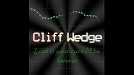 Cliff Wedge - By Surprise (субтитри & превод)