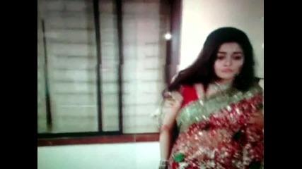 Приятелството и любовта / Dosti Aur Pyara - 7 епизод