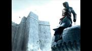 assassins - creed