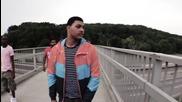 Взривяващо ! Matstubs ft. Chain$aw Huey - Lotto (official Video)