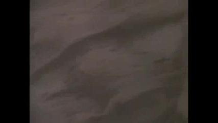 Aria - Posledniy Zakat video
