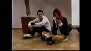 Diego & Roberta-too litle too late