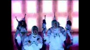 Fatal Bazooka - Fous Ta Cagoule Remix