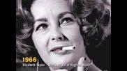 Best Actress Oscar Winners (1927/28 - 2012)