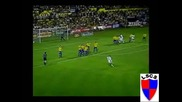 The best of Zinedine Zidane