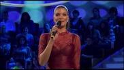 Stefan Dejanovic - Od ljubavi do mrznje - (Live) - ZG 2013 2014 - 21.12.2013. EM 11.