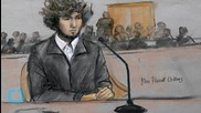 Boston Marathon Bomber Addresses Victims Apologetically In Court