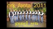 ork.fanta 2011-sultanar sultanisin