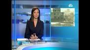 Тайфунът Фитоу удари югоизточните брегове на Китай