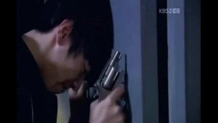 White Christmas [korean drama] Mv