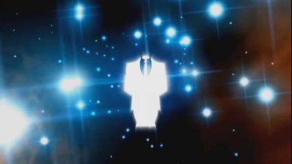 Анонимните - Обединете се - Project Mayhem 2012