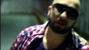 Big Sha - Surcata ni ( Official video )
