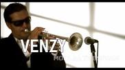 VenZy - Мога да ти вярвям (official teaser)