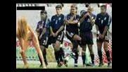 Funny Football - 271522