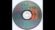 Dj Hits Volume 35 - 1995 (eurodance)