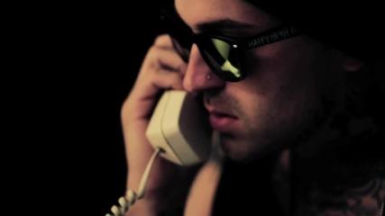 Yelawolf ft. Stevie Stone - Dollar General