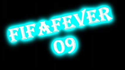 за конкурса на Fifafever09 Fernando Torres - El Nino - Akon So Dangerous
