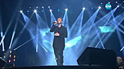 """Графа - """"Ако има рай"""" - Концерт на телевизия ММ"""