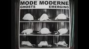 Mode Moderne - Disco Ruff