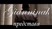**превод** Eros Ramazzotti & Il Volo Cosi'