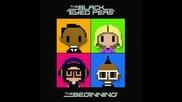 Текст + Превод! Поредното Хитче От The Black Eyed Peas - Love You Long Time