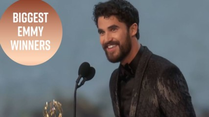 3 Shows you need to watch according to the Emmys