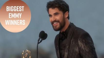 3 задължителни сериал, според наградите Еми