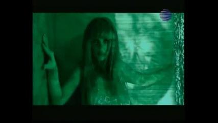 Gloriq - Sezoni - Youtube[via torchbrowser.com]