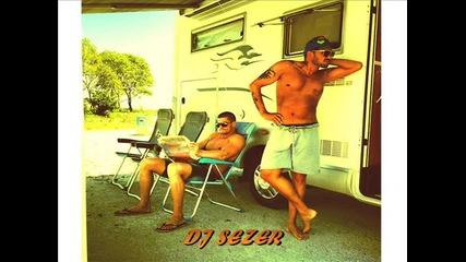 Azis - Haide na moreto Dj Sezer Remix