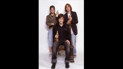 Trio Forever.wmv