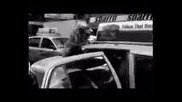 Delta Goodrem - I Cant Break It To My Heart [bg Prevod]