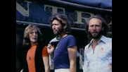 The Bee Gees - Stayin' Alive 1080p (remastered in Hd by Veso™)