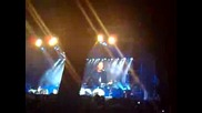 METALLICA-SAD BUT TRUE-25.7.2008-SOFIA
