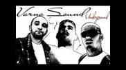 Varna Sound - Strelqm S Dumi