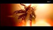 Havana Brown - We Run The Night ( Официално видео ) + Превод!