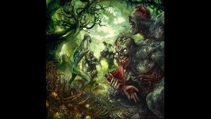 Defkornez - Hell