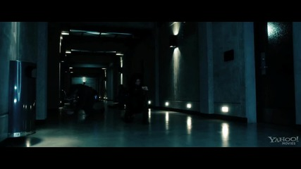 Underworld: Awakening Trailer (1080p)
