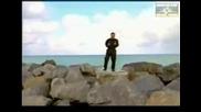Solo El Amor - Miguel Angel Guerra.wmv