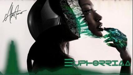 » Datsik - Bonafide Hustler • Trap V I P •