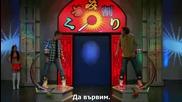 Supernatural - Свръхестествено - Сезон 5 Епизод 8 + Субтитри
